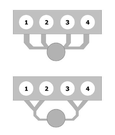 signal einspritzventil messen